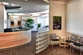 building a corner office desk plans diy how to make unusual64ijy interior design websites building an office desk