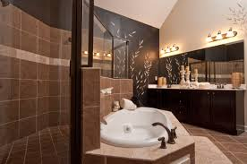 bathtub lighting. Modern Bathroom Lighting Fixtures Awesome Design For Elegant Minimalist Stylish Bathtub T