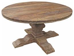 dining tables mesmerizing reclaimed wood round dining table 72 inch round dining table seats how
