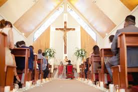 Image result for image church wedding