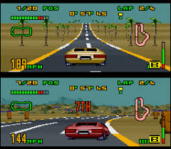 top 10 best split screen racing games