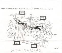 ford transit connect fuse box diagram wiring diagram and fuse box Ford Transit Connect Fuse Box Diagram 2002 ford escape v6 engine diagram on ford transit connect fuse box diagram 2010 ford transit connect fuse box diagram