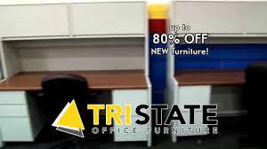 Tri State fice Furniture Charleston West Virginia Store