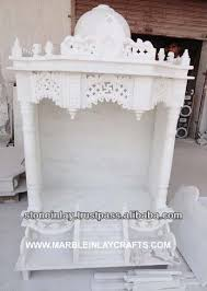 marble temple home decoration buy marble temple indian mandir