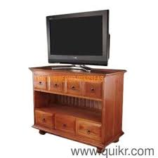 contemporary home office furniture tv. Share With Friends Contemporary Home Office Furniture Tv