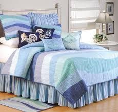 ocean themed comforters. Exellent Themed Ocean Wave Bedding For Themed Comforters H