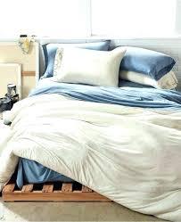 beautifully idea calvin klein pacific king comforter set duvet cover cottonwood ecru queen