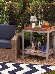 target patio bar set. Fine Patio Flowy Patio Bar Sets Target About Remodel Perfect Home Decor Arrangement  Ideas F86m With To Set T