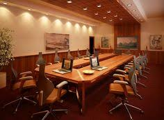 meeting room designs for awesome office performance big conference room design ideas pictures awesome office conference room