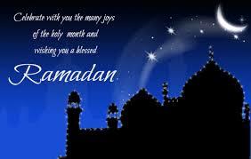 """Résultat de recherche d'images pour """"ramadan"""""""