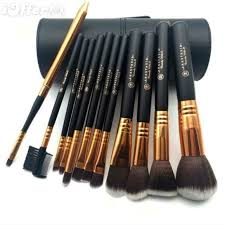anastasia brush kit. anastasia brush kit a