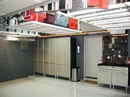garage organization diy garage organization garage nice garage organization design ideas with overhead regarding greatest garage garage organization diy