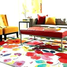 bold area rugs bold area rugs rug modern target image fl contemporary fl print bold color bold area rugs