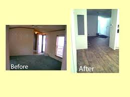 mobile home flooring. Mobile Home Flooring Ideas Implausible Healthcareoasis Design L