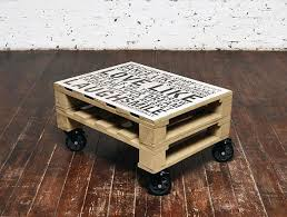 pallet furniture table. Wood Pallet Tables Google Search Furniture Table