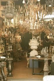 crystorama paris flea market chandelier flea market chandelier 2 crystorama paris flea market 4 light mini