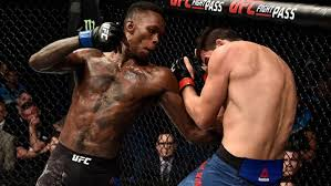 Unlimited manuel charr trevor bryan vs jan. Check Out Ufc 253 Fight Promo Israel Adesanya Vs Paulo Costa Fight Sports