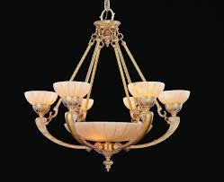 33 most magnificent lights natural alabaster chandelier decorative rectangular meval paper pendant silver country black