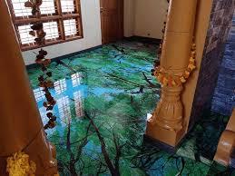 Und zwar würde ich gerne einen epoxidharz fussboden in meinen gemauerten gartenhäuschen machen lassen. 3d Epoxidharz Bodenfarbe