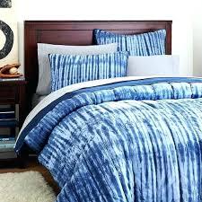 tie dye bedding sets queen tie dye duvet cover twin tie dye bedding sets twin tie