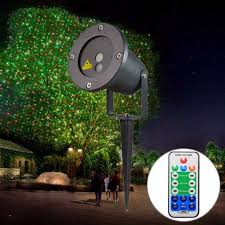 inflatable outdoor screen new elegant outdoor projection lights bomelconsult of inflatable outdoor screen inspirational