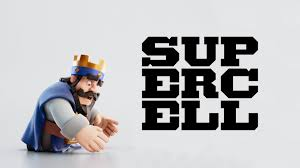 Supercell Loot Box Lawsuit Targets Clash Royale, Brawl Stars
