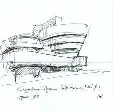 architecture sketch wallpaper. Fine Wallpaper Architecture Sketch Wallpaper  Google Search Throughout Architecture Sketch Wallpaper H