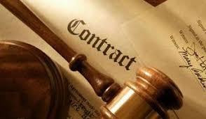 Цены на курсовые работы в krasnoyarck diplom ru и качество доступные  Право Дипломные работы по праву