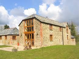 Fabulous Victorian stone barn, huge garden