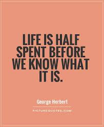 half quotes