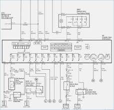 vy commodore wiring diagram wiring diagram explained rh 4 101 crocodilecruisedarwin com rockville amp wiring trailer wiring diagram pdf
