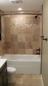 Shower Remodeling Ideas bathroom small bathroom with shower remodel ideas bath shower 5595 by uwakikaiketsu.us