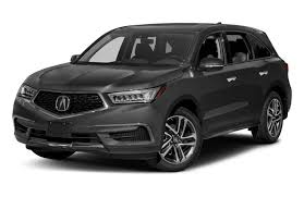 2018 acura mdx price. interesting acura 2017 acura mdx on 2018 acura mdx price