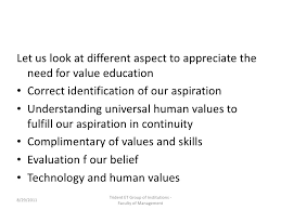 essay on values of education essay on education for kids value of education essay