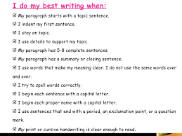 essay writing in english my favourite teacher com write 3000 word essay in a day