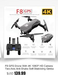 <b>E68 Drone</b> HD Wide Angle 4K <b>WIFI</b> 1080P <b>FPV Drone</b> Video Live ...