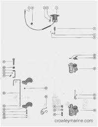 yamaha gas golf cart wiring diagram admirable 89 club car golf cart related post