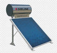 Güneş enerjili su ısıtma Enerji Merkezi ısıtma Fiyat Depolama su ısıtıcı, güneş  ısıtıcı, cam, yunanistan, bestprice png