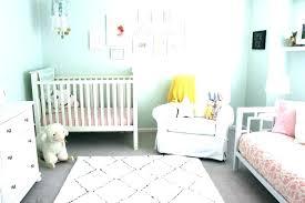 mint green nursery decor and brown ideas pink bedding uk rug nur mint green nursery