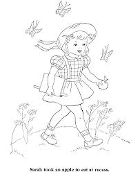 Make Picture Into Coloring Page Photoshop How To Make A Photo Into A