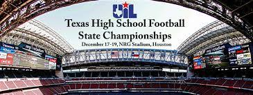 state fb championships