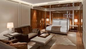 Nyc Hotel Suites 2 Bedroom 2 Bedroom Hotel Suites In New York Deluxe One Bedroom Suite With