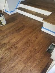 provincial stain red oak floors floor refinishing refinishing hardwood floors wood flooring