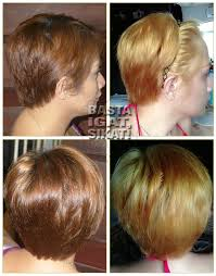 Blonde Ambition 1 Diy Lannister Gold How To Bleach Your