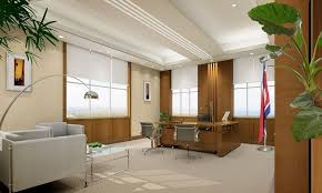 manager office design. interior design general manager office a