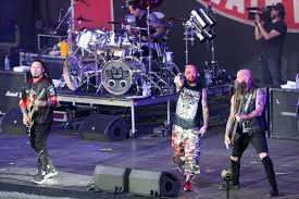 <b>Five Finger Death Punch</b> - Wikipedia
