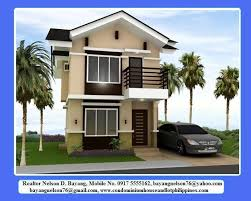 modern house designs and floor plans philippines luxury 17 best house exterior images on of