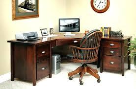 antique home office desk. White Home Office Desk Executive Furniture Antique . O