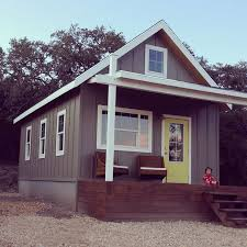 Small Picture 9 best Tiny House images on Pinterest Cabin floor plans Small
