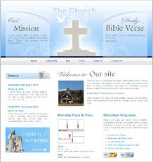 Free Church Website Templates Awesome 24 Best Premium Dreamweaver Website Templates Free Premium